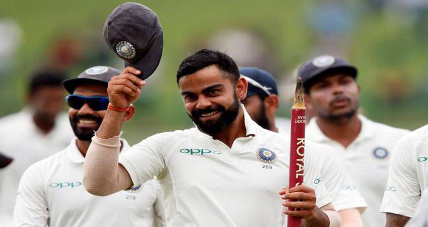 भारत के पास ऑस्ट्रेलिया में इतिहास रचने का सुनहरा मौका, जानिए रोमांचक आंकड़े