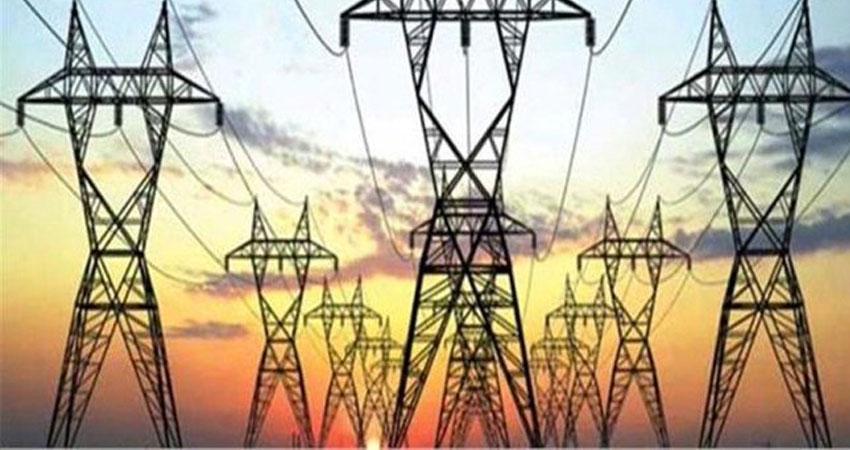 योगी सरकार की नीतियों के खिलाफ हजारों बिजलीकर्मियों ने किया काम का बहिष्कार