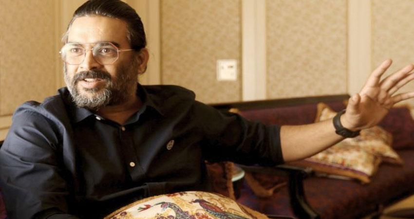 आर. माधवन के वेब शो को लगी नजर! फाइनेंसर ने रोका खर्चा, दुबई से लौटना पड़ा भारत