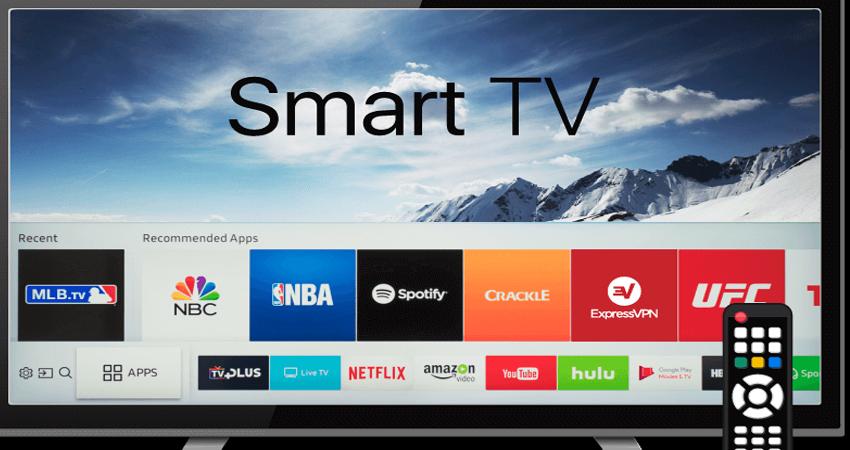 Smart TV लेने का कर रहे हैं प्लान तो रुकिए, मिलने वाले हैं बेहतर ऑफर्स