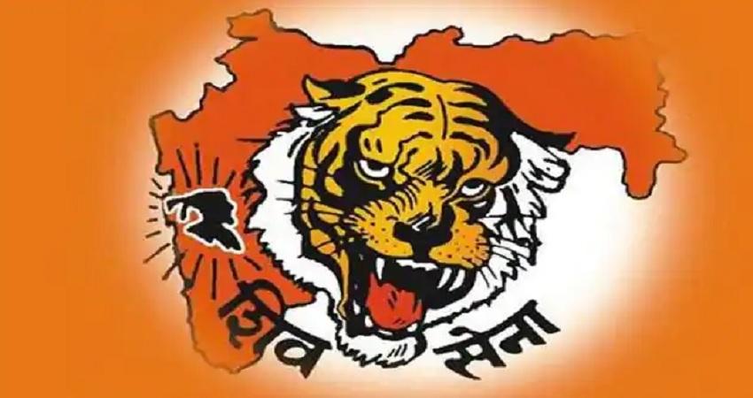 Bihar Election: 50 सीटों पर चुनाव लड़ेगी शिवसेना, चुनाव चिन्ह में किया बड़ा बदलाव