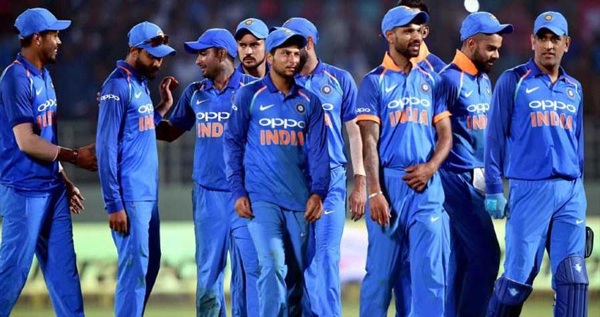 भारतीय टीम ने 3 महीनों में ऐसा किया कि विश्व क्रिकेट ने माना लोहा, ये हैं उपलब्धियां