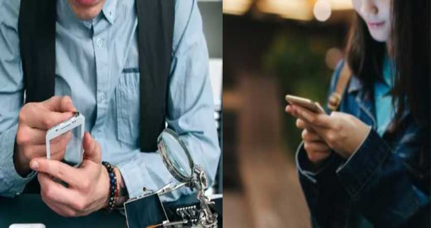चाइनीज Smartphones यूजर्स सावधान! फोन ठीक कराने के लिए चुकाने होंगे दोगुने पैसे