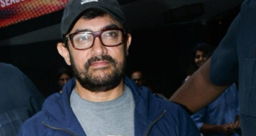 आमिर खान ने घटाया 20 किलो वजन, 6 ऑस्कर अवॉर्ड अपने नाम कर चुकी इस फिल्म में आएंगे नजर