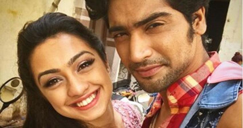 सुशांत केस में आया नया मोड़! दीपिका पादुकोण के बाद इन दो Tv Stars से पूछताछ कर रही NCB