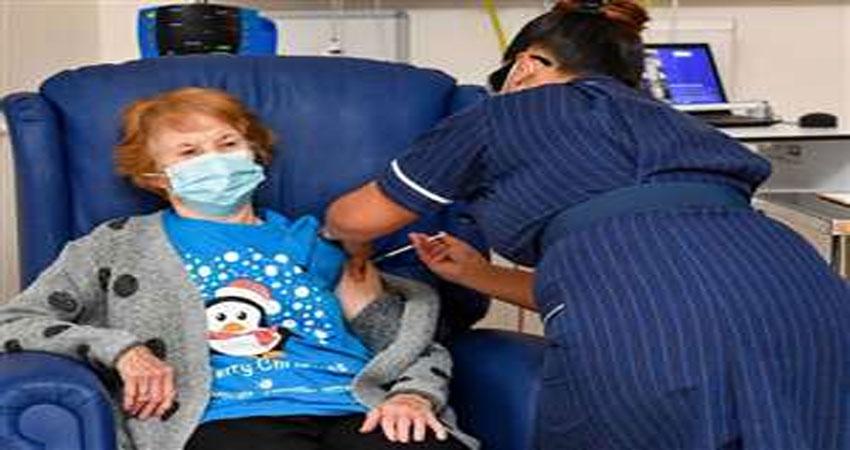 दिल्ली: ब्रिटेन से लौटे दो और यात्री पाए गए कोरोना पॉजिटिव, मचा हड़कंप