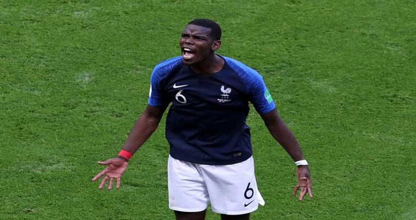 FIFA WC: फ्रांस और बेल्जियम के बीच होगी फाइनल में जगह बनाने की लड़ाई