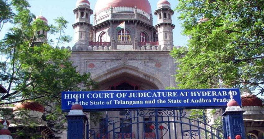 Telangana Encounter: HC ने कहा सुरक्षित रखें आरोपियों के शव, जानें इसके पीछे की बड़ी वजह