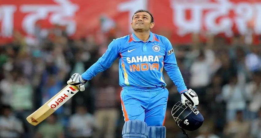 IPL में धोनी के खेलने पर बोले सहवाग, उन्हें देखना होगा शानदार