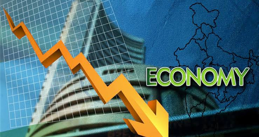 सफरनामा 2019: पूरे साल आर्थिक गिरावट से हर सेक्टर हुआ बेहाल