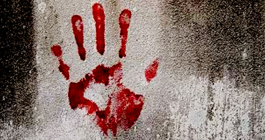 कश्मीर घाटी में राजनीतिक हत्याओं का सिलसिला कब रुकेगा