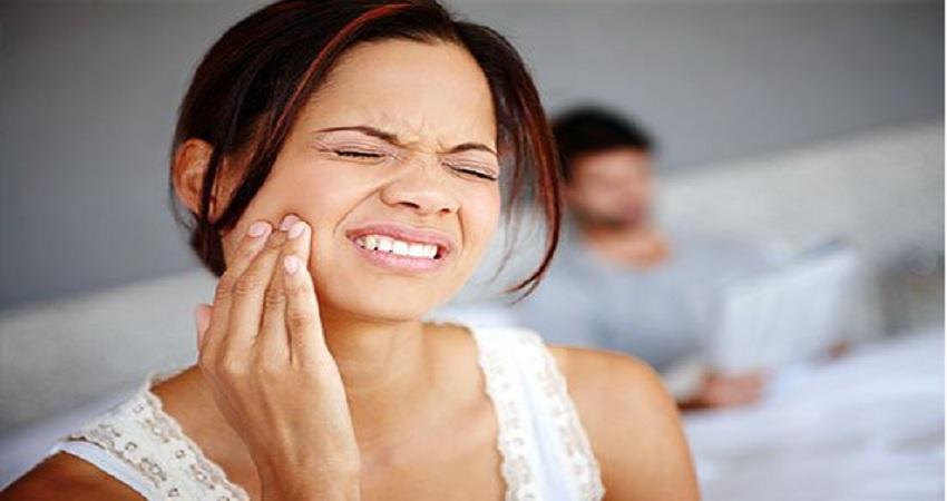 इन घरेलू नुस्खों से दांत का दर्द होगा दूर , तुरंत मिलेगा आराम