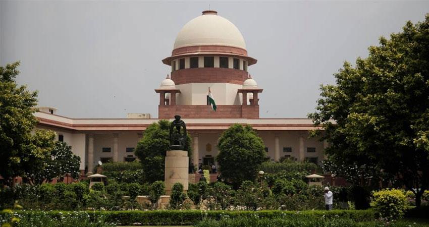 SC राफेल पर पुनर्विचार और राहुल गांधी के खिलाफ अवमानना याचिका पर 10 मई को करेगा सुनवाई