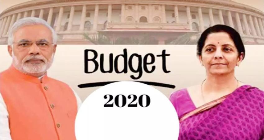 Budget 2020: क्या इन 5 चुनौतियों पर कोई फैसला लेगी सरकार