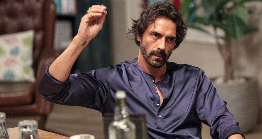 इंतजार खत्म! रिलीज हुआ अर्जुन रामपाल की फिल्म नेल पॉलिश का टीजर