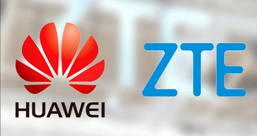चीन की ये 2 फोन कंपनियां हैं दुनिया के लिए बड़ा खतरा, भारत ने भी किया बॉयकॉट