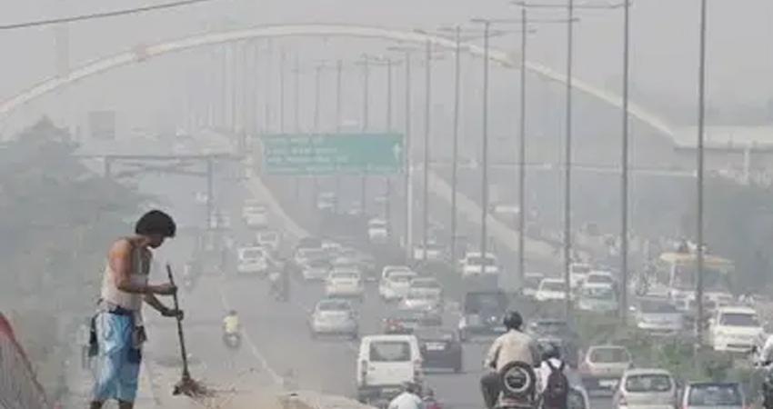 National Pollution Control Day: जानें प्रदूषण को कंट्रोल करने का तरीका, भूलकर भी न करें ये काम