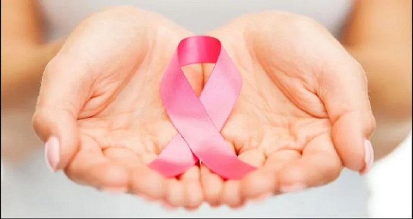 US Journal में छपी बिहार के वैज्ञानिकों की रिसर्च रिपोर्ट, चंदन के बीज में खोजा ब्रेस्ट कैंसर का इला