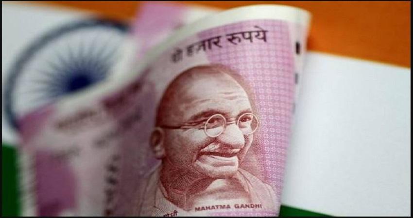 2025 तक ब्रिटेन को पछाड़कर दुनिया की पांचवीं बड़ी अर्थव्यवस्था बनेगा भारत, पढ़ें रिपोर्ट