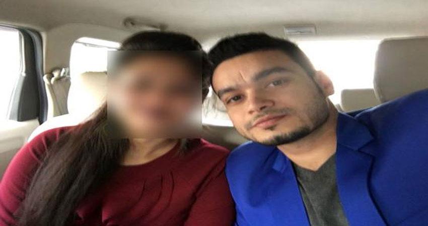 ब्रह्मोस जासूसी मामले में गिरफ्तार आरोपी निशांत अग्रवाल की पत्नी ने अपना FB अकाउंट किया बंद
