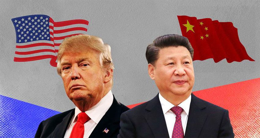 चीन, अमेरिकी व्यापार वार्ताकारों ने मुद्रा अवमूल्यन का सहारा लेने से बचने पर की चर्चा
