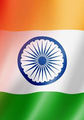 चीन समझ ले कि यह 'नया भारत' है