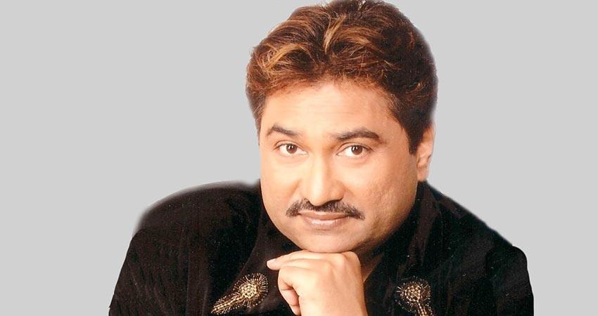 B''day Spl: एक दिन में 28 गाने गाकररिकॉर्ड बना चुके हैं कुमार सानू