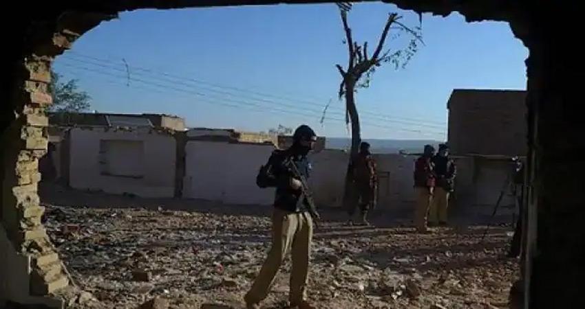 पाकिस्तान में SC ने दिया आदेश, कहा- ढहाए गए मंदिर का दो सप्ताह में हो फिर निर्माण