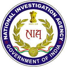 NIA प्रमुख का अतिरिक्त पदभार संभालेंगे CRPF DG कुलदीप सिंह, मोदी की लेंगे जगह