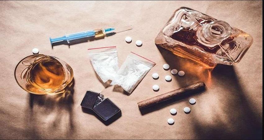 भारत में ड्रग्स सेवन को लेकर क्या हैं कानून, क्या ड्रग्स मामले में हो सकती है मौत की सजा?