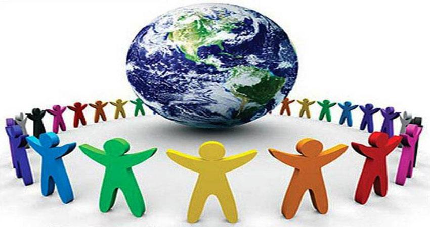 क्या है #WorldPopulationDay? जानिए इससे जुड़ी 5 जरुरी बातें