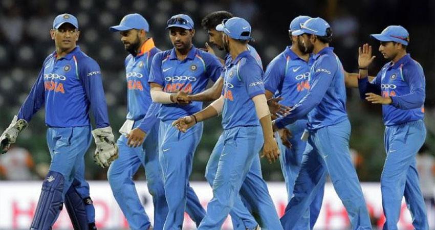 न्यूजीलैंड में T-20 सीरीज जीतने के लिए भारतीय टीम को करना होगा ये काम, नहीं तो हार पक्की!