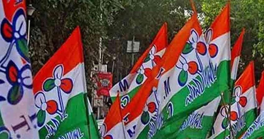 BJP शासित राज्य में तृणमूल के चुनाव लड़ने की चर्चा तेज, गोवा में TMC नेताओं का दौरा