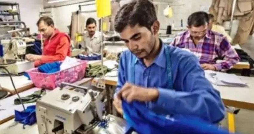 Noida- ग्रेटर नोएडा में इंडस्ट्रीज व कंस्ट्रक्शन प्रोजेक्ट को काम करने की मंजूरी, रुकेगा पलायन!