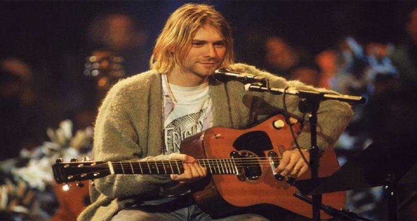 जानें दुनिया के महंगे गिटार की कीमत, तो उड़ जाएंगे आपके होश...