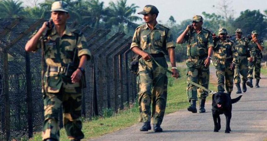 सरकारी नौकरी: BSF में निकली बंपर वैकेंसी, ऐसे करें आवेदन