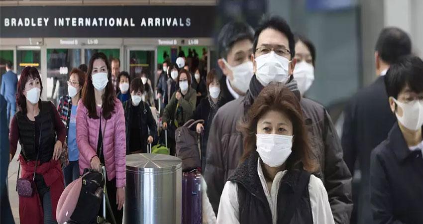 बड़ा खुलासा: चीन से हुई बड़ी चूक- लैब से फैला हजारों की जान लेने वाला corona virus