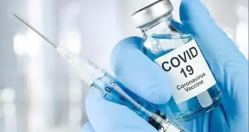 Corona Vaccine: राज्य कर रहे कोल्ड चेन-भंडारण की तैयारी, घर-घर होगा सर्वे और प्रशिक्षण से टीकाकरण