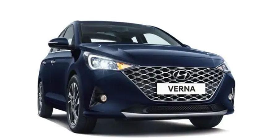 Hyundai Motors ने अपनी इस कार से उठाया पर्दा, बुकिंग भी हुई शुरू