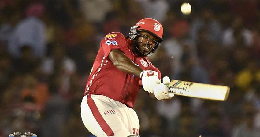 CSK vs KXIP: शानदार मुकाबले में चेन्नई ने पंजाब को 22 रनों से हराया