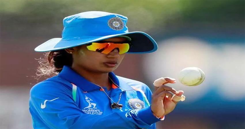 महिला वनडे टीम की कप्तान मिताली राज ने रिटायरमेंट को लेकर दिए ये संकेत