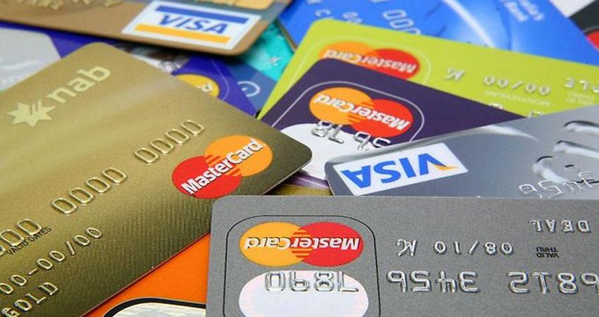 RBI ने जारी की डेडलाइन, जल्द बंद हो जाएंगे करोड़ों डेबिट और क्रेडिट कार्ड