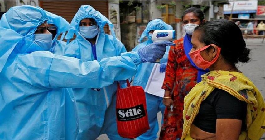 एमबीबीएस और पीजी करने वाले कुल 190 डॉक्टरों से वसूली जाएगी रकम