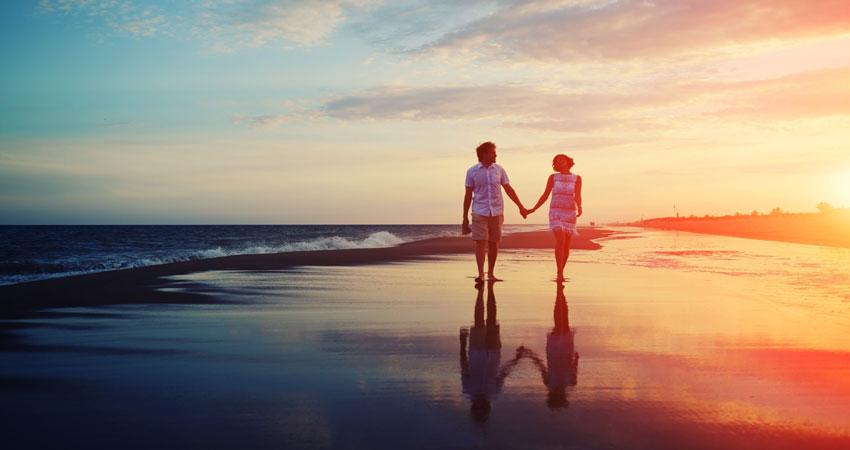 #PromiseDay: इस प्रॉमिस डे पर अपने पार्टनर से करें ये 6 वादे, जो बढ़ा देंगे आपकी नजदीकियां