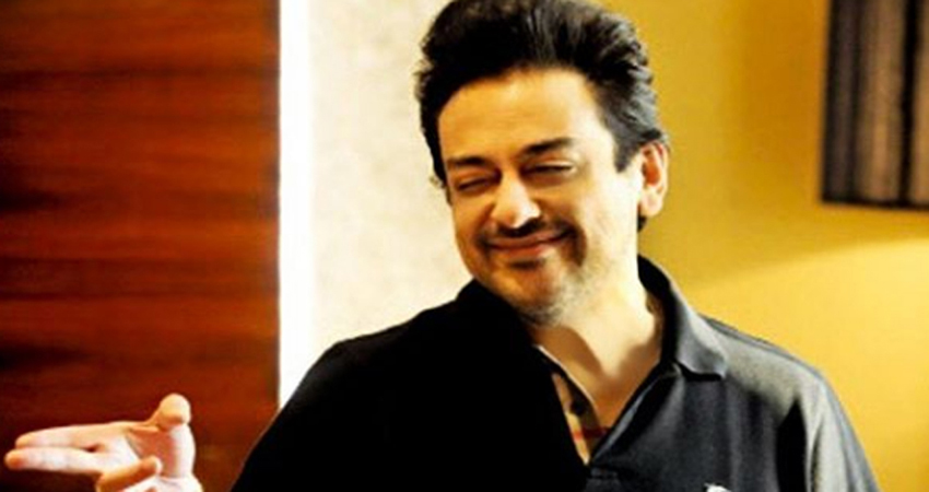 B''day Spl: पियानो बजाने से की थी अदनान सामी ने अपने करियर की शुरुआत, बने इतने बड़े सिंगर