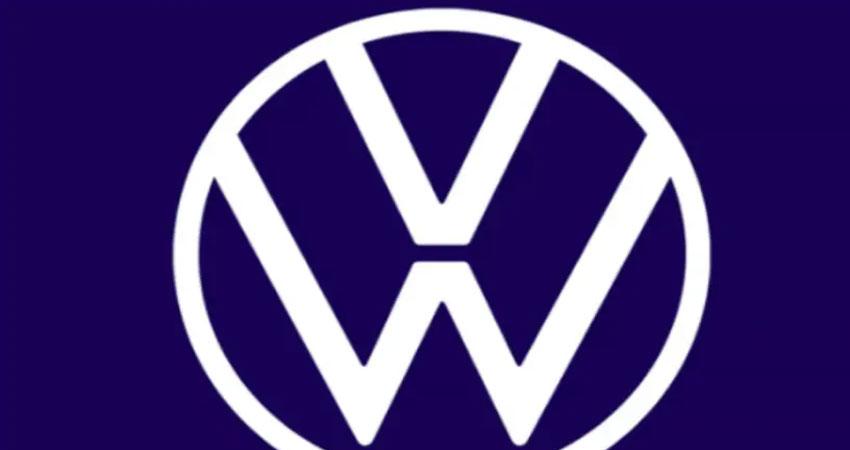 Volkswagen: हर कार की खरीद पर प्रधानमंत्री राहत कोष में देगी 10,000 रुपये का फंड