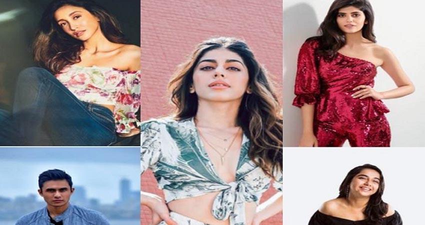 Safarnama 2020: नए चेहरे जिन्होंने 2020 में बनाया इम्प्रैशन