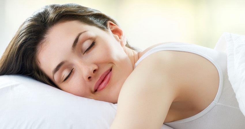 नींद आने में होती है परेशानी, अपनाएं ये Tips