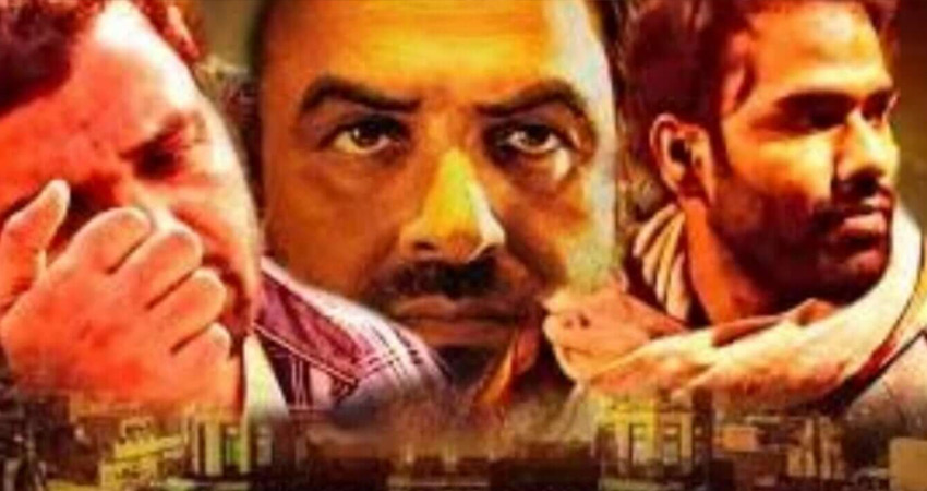 'मिर्जापुर 2' के खिलाफ हिंदी लेखक ने कानूनी कार्रवाई की दी चेतावनी