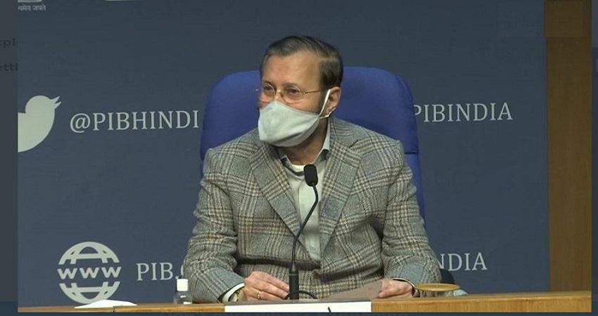 मोदी कैबिनेट ने PM Wi-Fi को दी मंजूरी, अब देशभर में खुलेंगे 1 करोड़ डाटा सेंटर